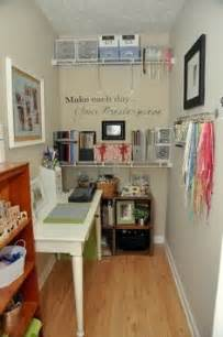 craft room ideas for small rooms small room design small craft room storage solutions