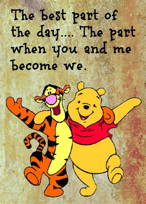 best 25 winnie the pooh 25 best ideas about winnie the pooh friends on