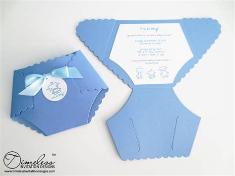 templates for diaper baby shower invitations baby shower diaper invitation template hot girls wallpaper