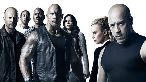 the fate of the furious the fate of the furious 2017 wallpapers