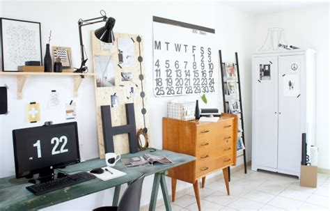 Creative Workspaces by Creative Workspace Ideas Mountainmodernlife Com