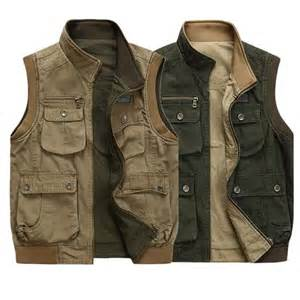Mens Vests To Wear With Jeans » Home Design 2017