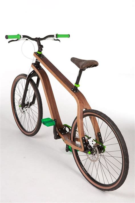 9 best images about wood bicycle on pinterest copper