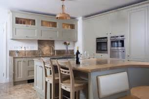 Farrow And Kitchen Ideas by Contemporary Kitchen Farrow And Leverett By