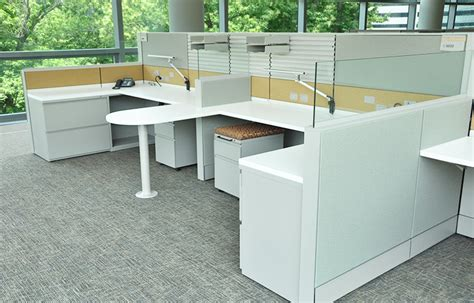 used office furniture st cloud mn office furniture solutions st cloud mn new used buy