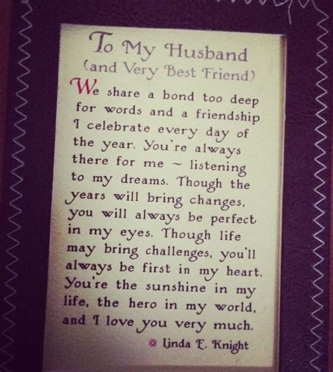 thankful letter to my husband i m one lucky to such an amazing in my