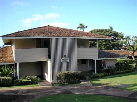 royal lahaina cottages cottage q picture of royal lahaina resort lahaina