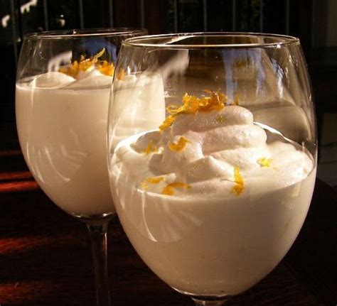best lemon posset dessert recipes are tangy delicious