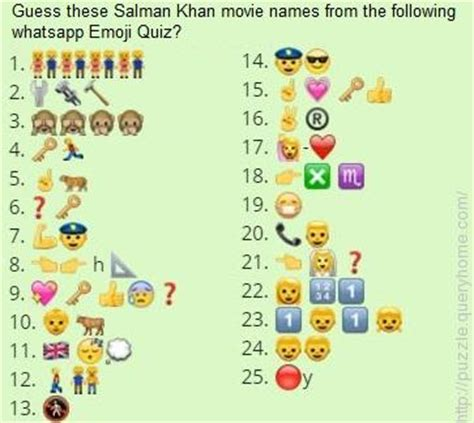 film brief junge emoji quiz guess these salman khan movie names from the following