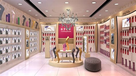 shop interior design ideas retail shop interior design