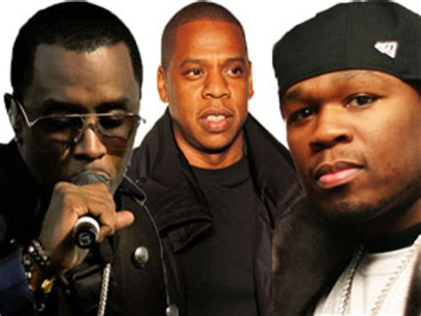 4 richest rappers in the world boldsky