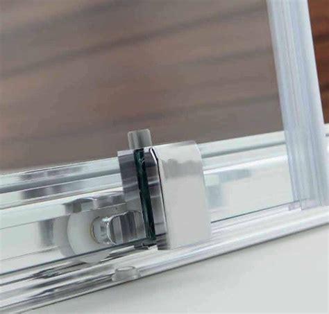 cambiare vasca da bagno senza togliere vecchia quot vasca doccia quot sostituisci o trasforma la vasca da bagno