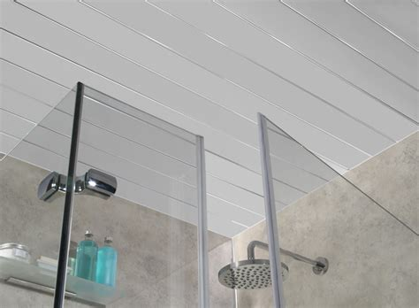 Pvc Ceiling Panels For Bathrooms by Ceiling Panels
