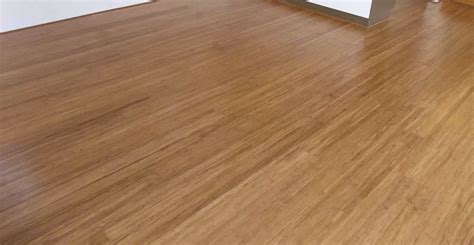 bamboo flooring reviews home legend