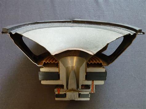 Lautsprecher Membran Lackieren by Service