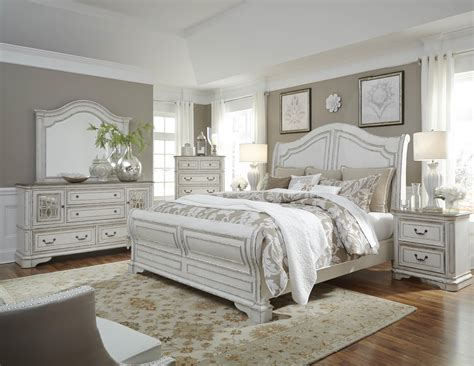 bedroom furniture nashville king bedroom set nashville tn pertaining to your house