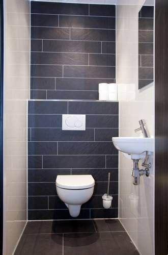 exceptional Bathroom Mirror Ideas For A Small Bathroom #6: eef94a816d4aeaa4ddde366dce66776b.jpg