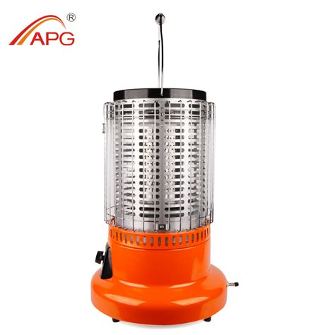 Patio Heater Manufacturers China Apg Powerful Gas Heater Patio Gas Heater Manufacturers