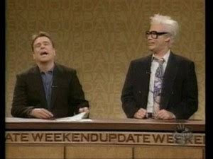 will ferrell harry caray quotes harry caray snl quotes quotesgram