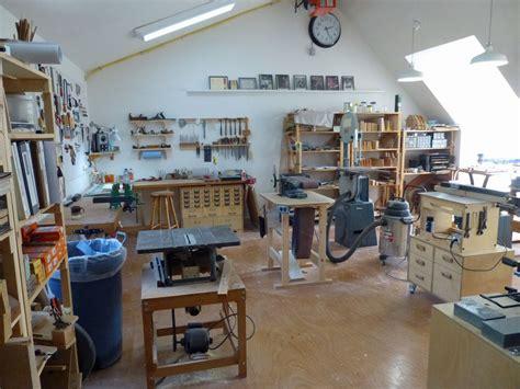 woodworking workshop oliver apitius