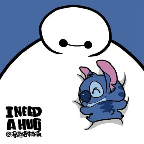 baymax bedroom wallpaper 11 best baymax images on pinterest baymax character