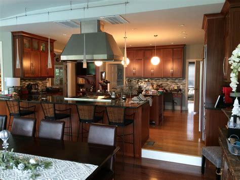 studio 41 kitchen cabinets studio 41 kitchen cabinets home depot white kitchen