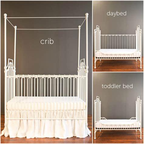 average cost of a baby crib parisian 3 in 1 crib distressed white