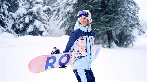 pop snow shop  full collection roxy