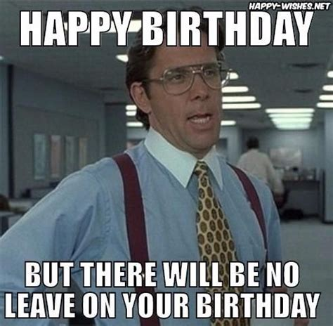 Sarcastic Birthday Meme - 25 best ideas about sarcastic birthday wishes on
