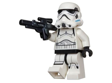 Murah Stormtrooper Sergeant Lego Polybag lego stormtrooper sergeant 5002938 polybag for sale in blanchardstown dublin from hobbyspares