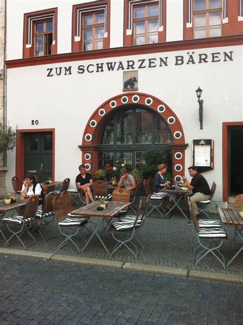 gasthaus zum b 228 ren gasthaus zum schwarzen b 228 ren 20 reviews german markt