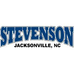 stevenson hyundai of jacksonville stevenson hyundai jacksonville car dealers
