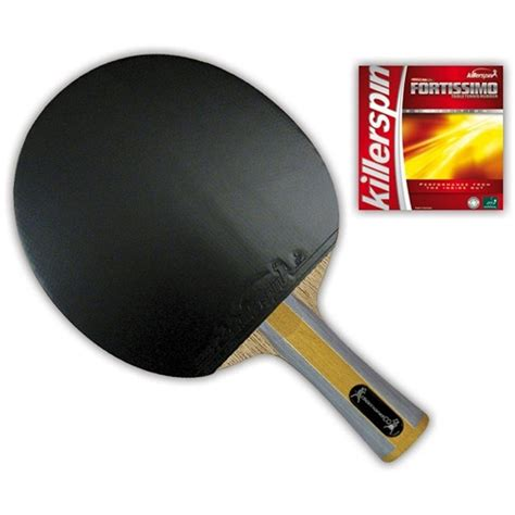 best table tennis racket for 17 best ping pong paddles killerspin butterfly dhs