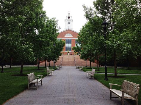 Bentley College Mba Ranking by A Massachusetts College Was Ranked Second In The Country