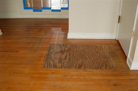 repairing a hardwood floor repair sand and refinish hardwood floors salem oregon
