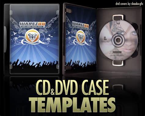template photoshop cover dvd templates de cds y dvds para photoshop kabytes