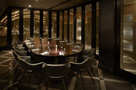 restaurant with private dining room luxury private dining rooms at aqua london regent street
