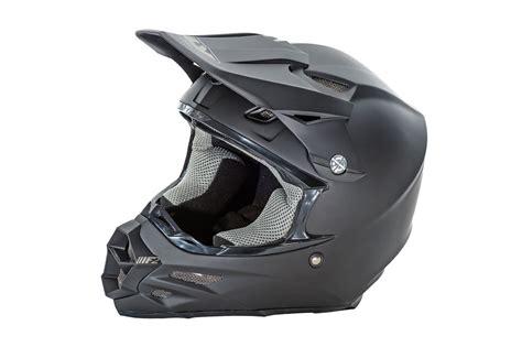 light motocross helmet 100 light motocross helmet rockstar energy mx