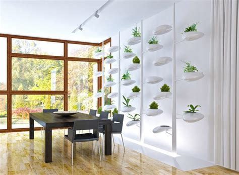 indoor hydroponic wall garden self watering indoor hydroponic vertical garden system