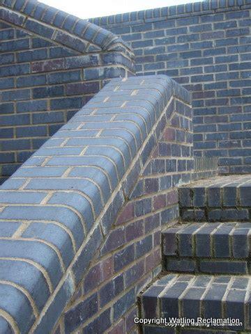brick specials watling reclamation