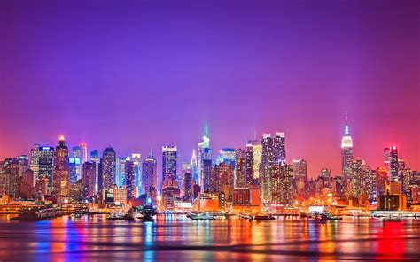 new york city hd images get free top quality new york