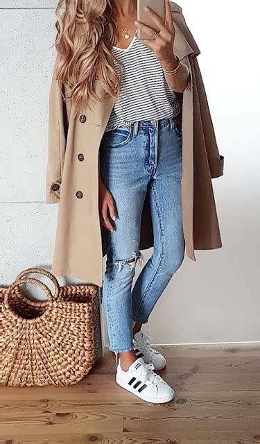 cute fall outfit ideas  classywomen