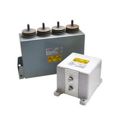 filter capacitor dc dc capacitors in bengaluru karnataka direct current capacitors suppliers dealers retailers