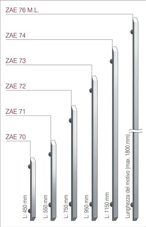 maniglie per portoni d ingresso maniglioni esterni porte d ingresso inotherm