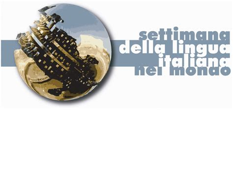 consolato italiano stoccarda settimana della lingua italiana nel mondo 2015
