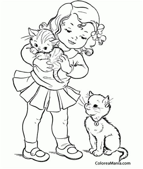 dibujos infantiles videos para niños dibujo infantil de una ni a rezando para colorear dibujo
