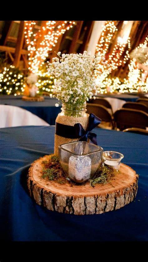 Best 25 Flower Decoration Ideas On Pinterest Wedding Dining Room Best 25 Blue Centerpieces Ideas On