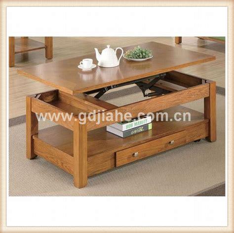 Adjustable Coffee Table Mechanism 2016 Usa Lift Top Coffee Table Mechanism Up And Adjustable Height Coffee Table Buy Lift