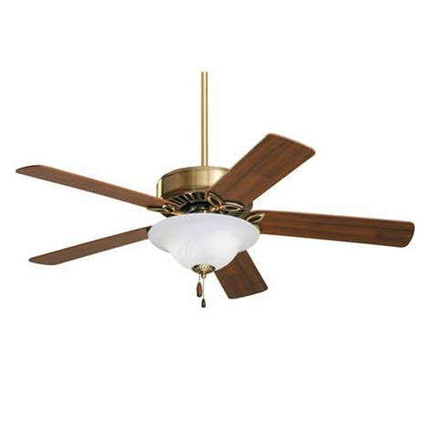 reclaimed wood ceiling fan savoy house 26 inch alsace fan d lier reclaimed wood