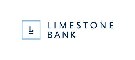Uk Ul Executive Mba Program by Limestone Bank